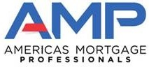 Americas Mortgage Professionals, LLC.
